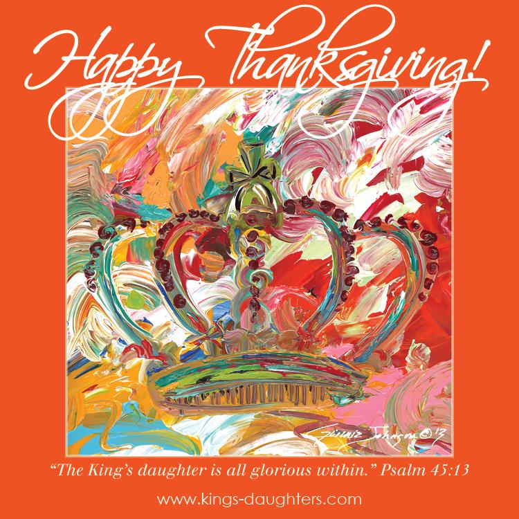 Thanksgiving Ecard 5 .jpg