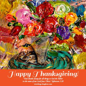 Thanksgiving E-Card 3.jpg