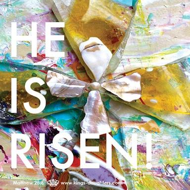 He is Risen_2.jpg