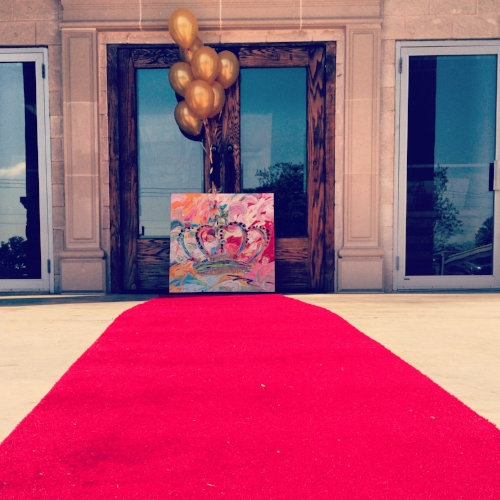 Red Carpet .JPG