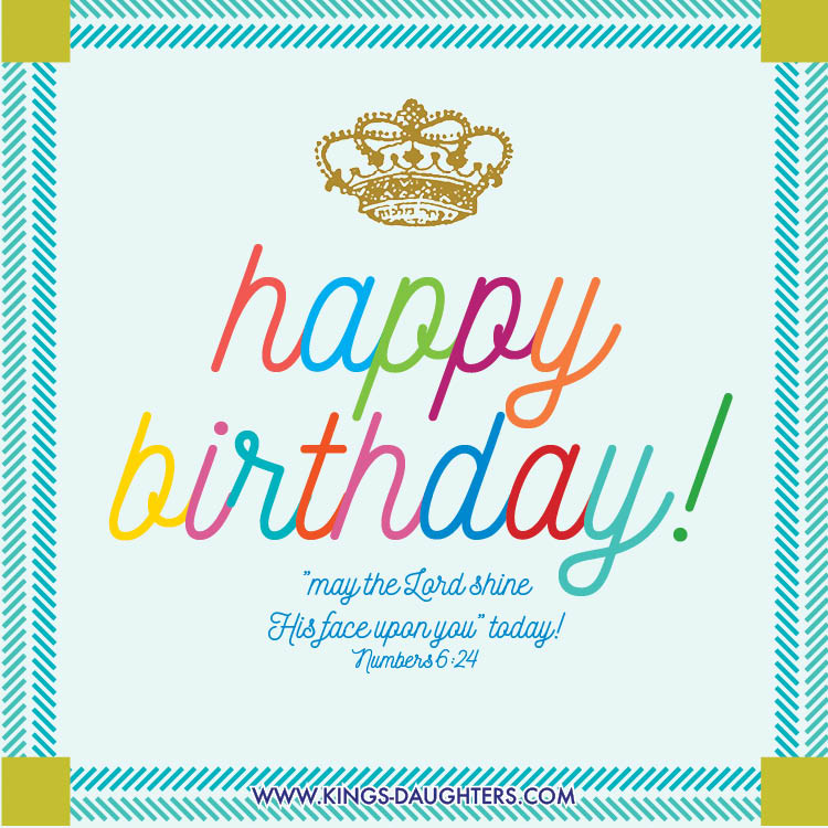 Birthday Ecard .jpg