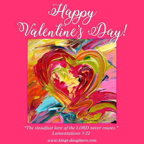 KingsDaughters Valentines Ecard 2.jpg