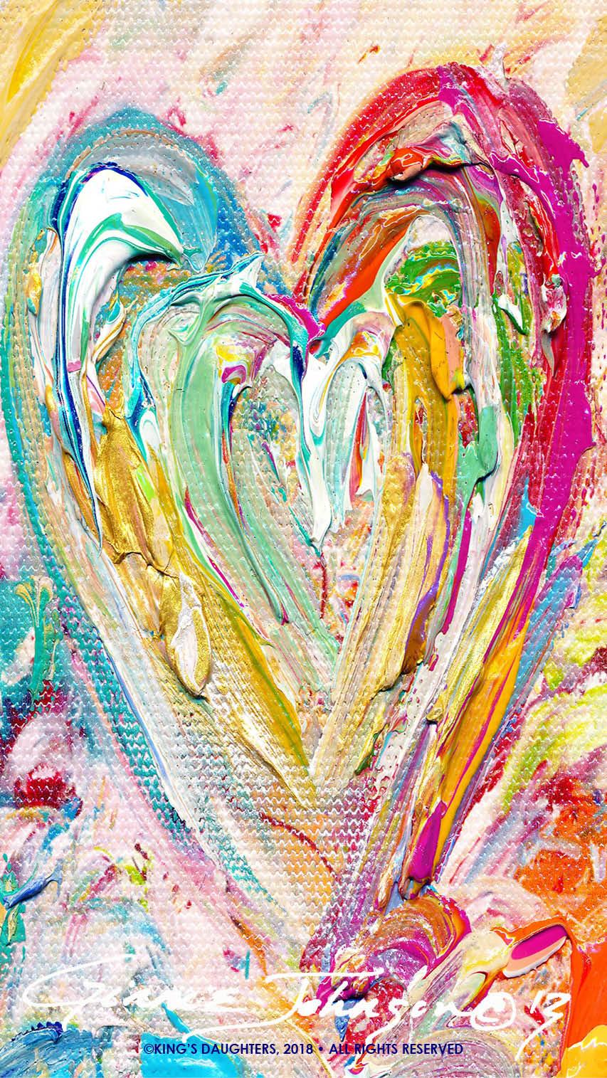 Heart Iphone Background .jpg