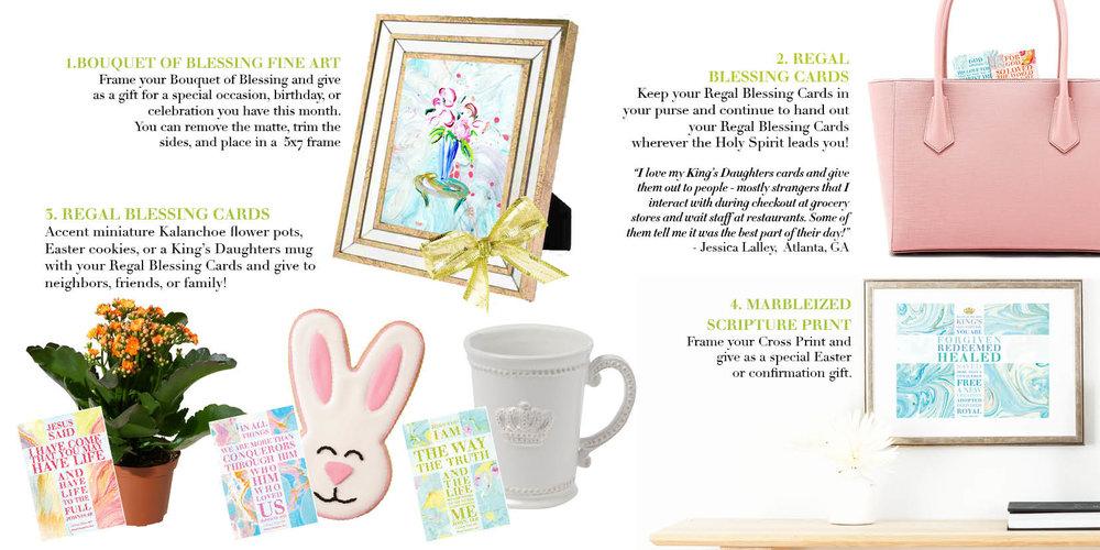 Easter Ideas .jpg