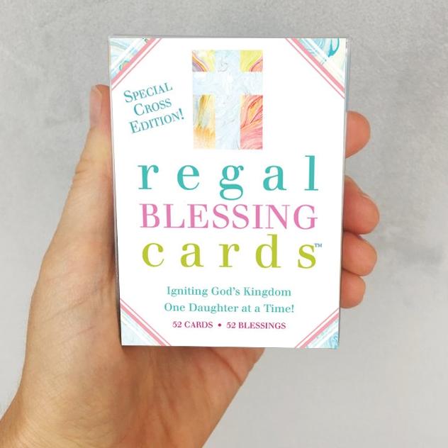Hand Holding Cross Cards .jpg