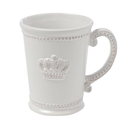 Crown Mug.jpg