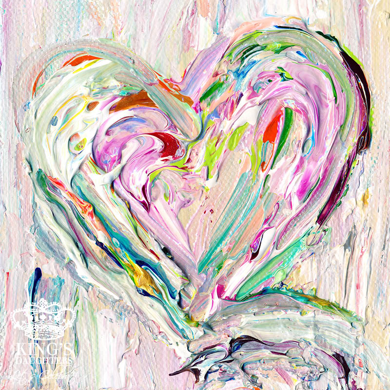 KingsDaughters Giclees Heart .jpg
