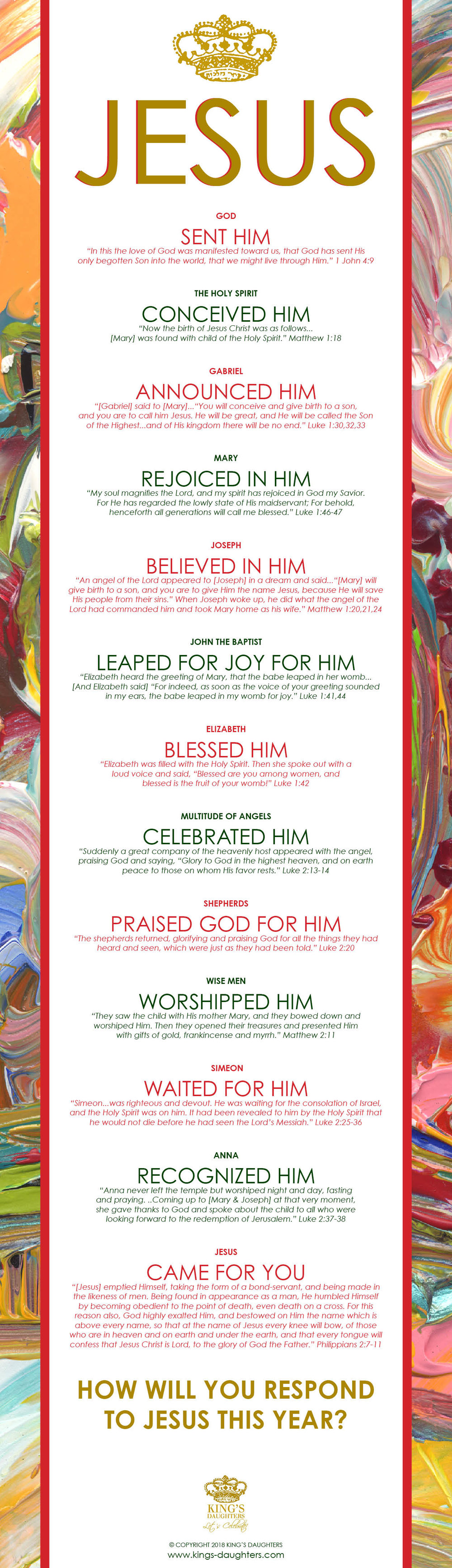 King's Daughters Christmas Devotional .jpg