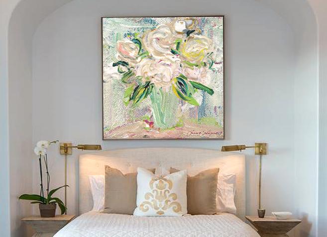 Bedroom bouquet  copy.jpg