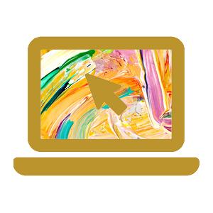 Regal Celebrator icon .jpg