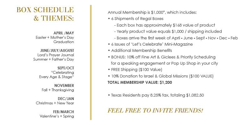 Membership .jpg