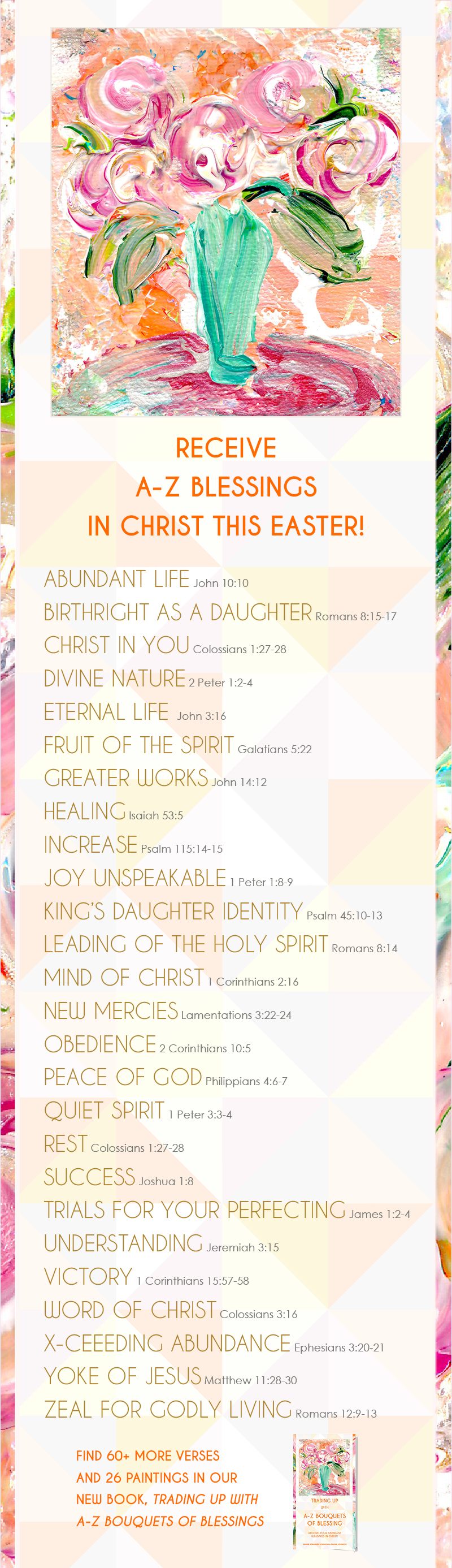 King's Daughters Easter Devotional  .jpg