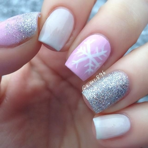 winter nails.jpg