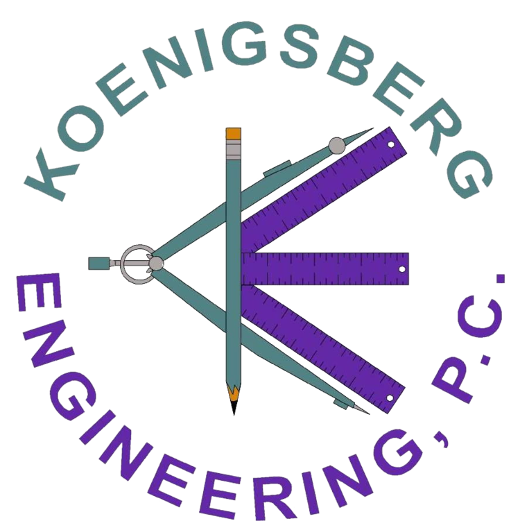Koenigsberg Engineering, P.C.
