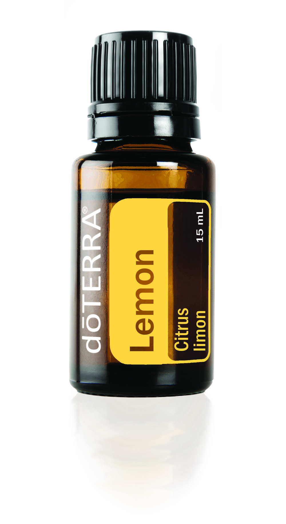 lemon-15ml.jpg