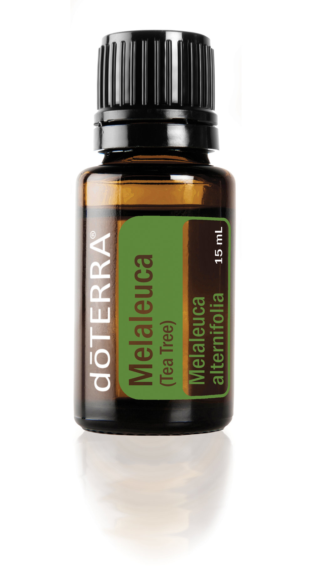 melaleuca-tea-tree-15ml.jpg