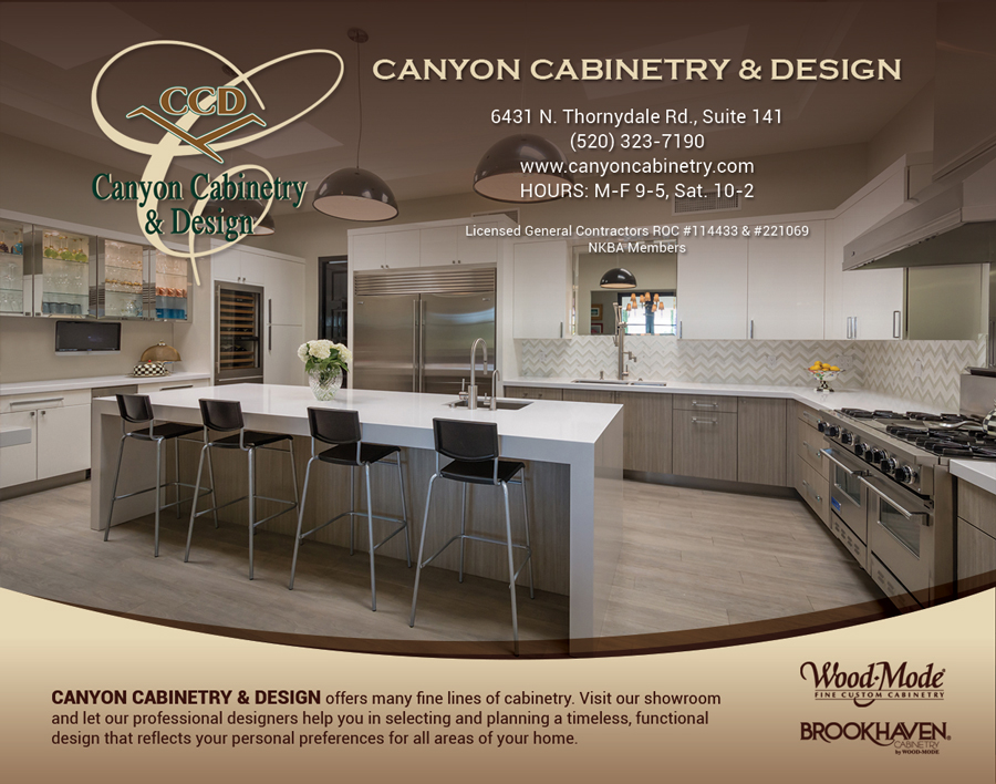 Canyon Cabinetry U0026 Design