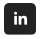 LinkedIn rofile