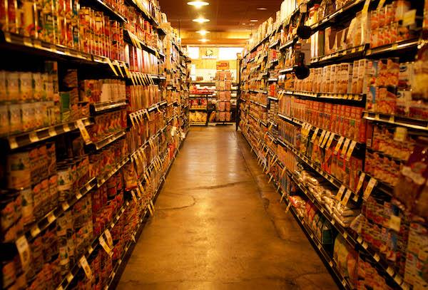 groceries_page.jpg