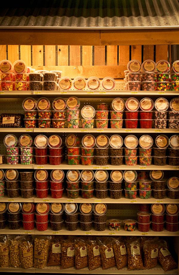 The_Store_6200-0751.jpg