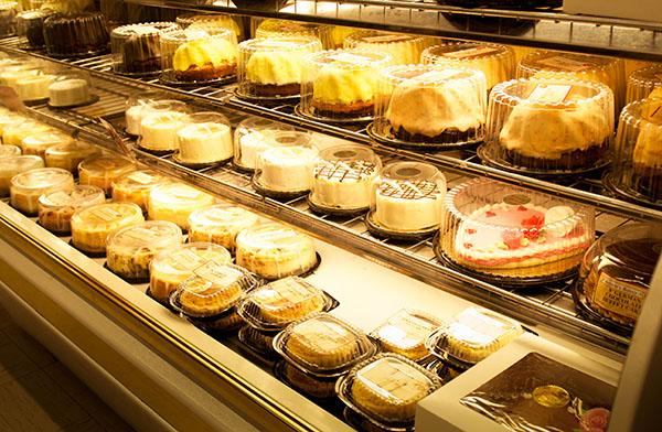 The_Store_6200-0797.jpg