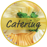 catering_2.png