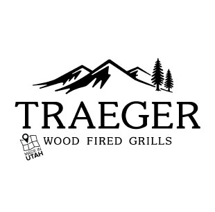 Trager-&-Green-Egg.jpg