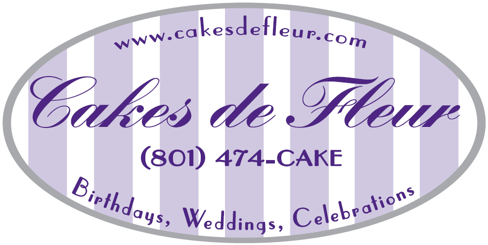 cakes de fleur logo w web_phone.JPG