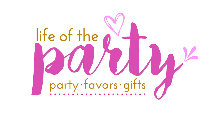 TheStore_LifeOfTheParty_Logo_Final__4Color.jpg