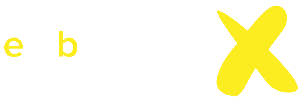 Embarketing Website Graphic Designer Marketing Wagga