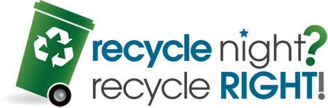 Recycle Right Logo_Hori_low res.jpg
