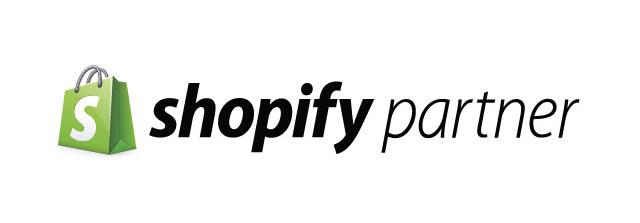 shopify-partner-1.jpg