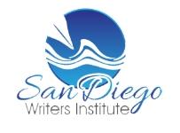 sandiego_logo2.jpg