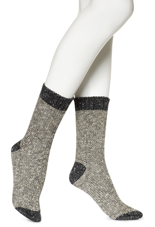 HUE-Boot-Socks-Twisted-Tweed-U13921_Black.jpg