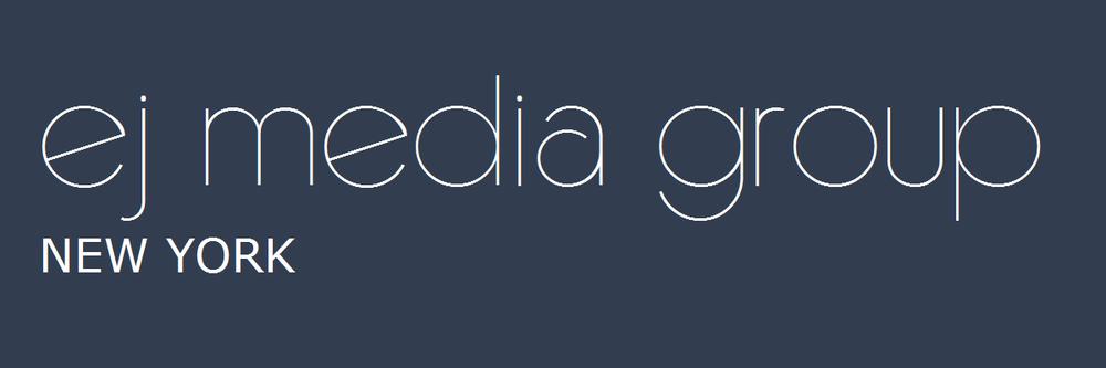 ejmg_logo.png