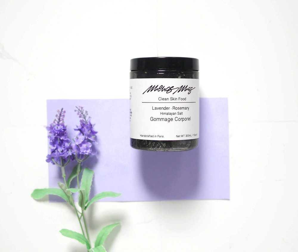 Lavendar and Rosemary Beauty 1.jpg