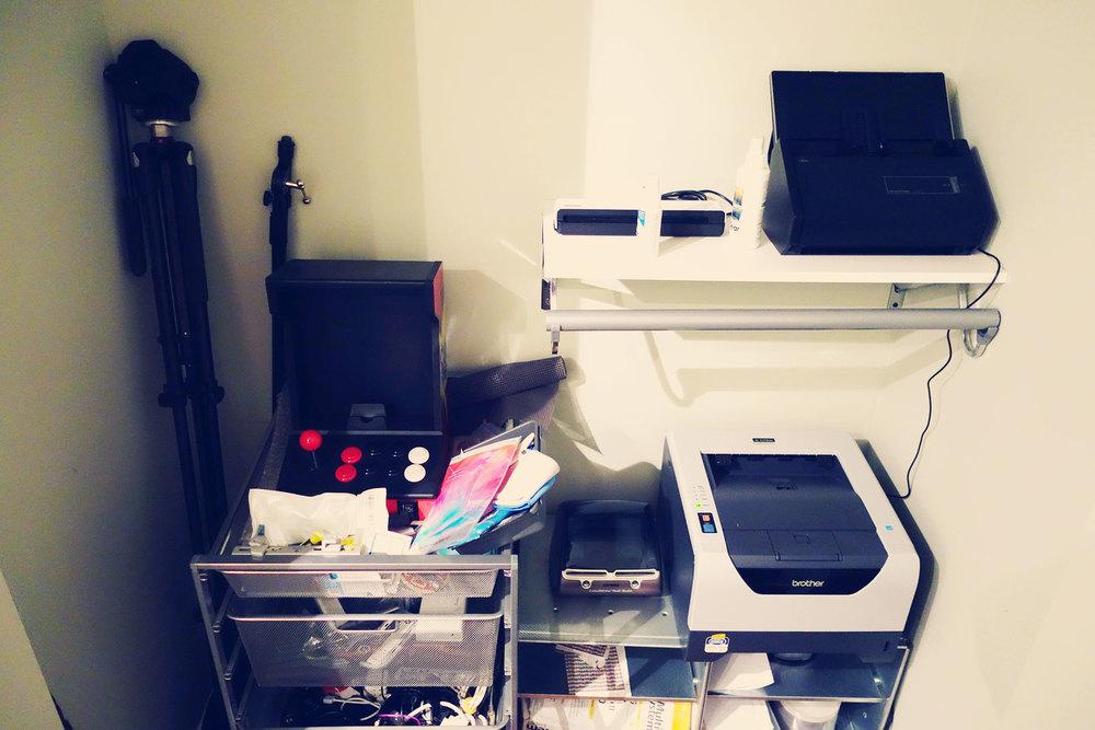 Printing-Closet.jpg