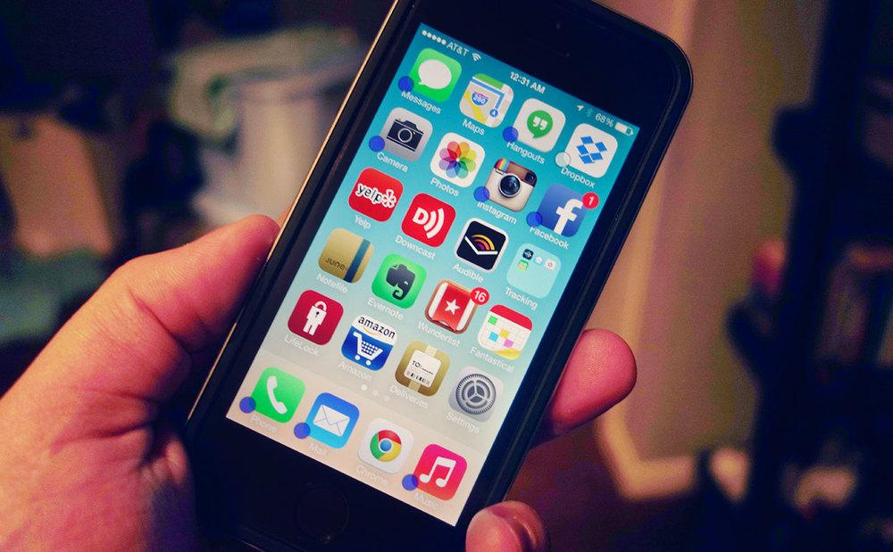 iPhone-Front.jpg