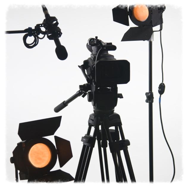 oklahoma city okc videographer video crew video production okc videographer studio space live event coverage video crew.jpg