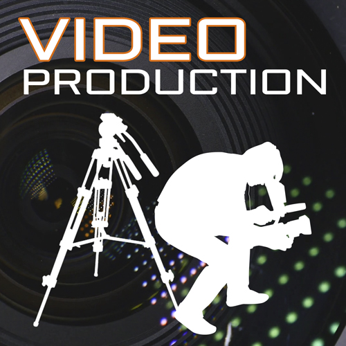 videographer-oklahoma-okc-video-production-company