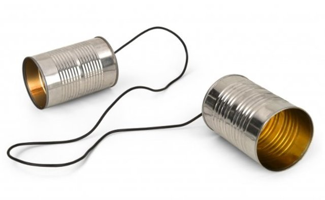 Does your voicemail greeting sound like it was recorded in a tin can? We can change that!