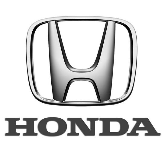 honda logo png white. honda logo transparent background 2016 png white