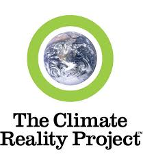 The-Climate-Reality-Project.jpeg