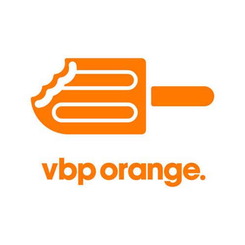 vbp_orange_twitter.jpg
