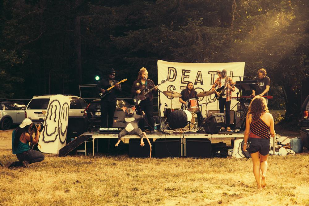 deathstock-208.jpg