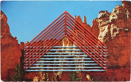 kardinal-alteration074-450x283.jpg