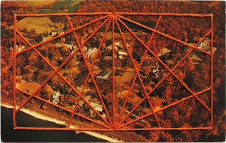 kardinal-coordination27-450x286.jpg
