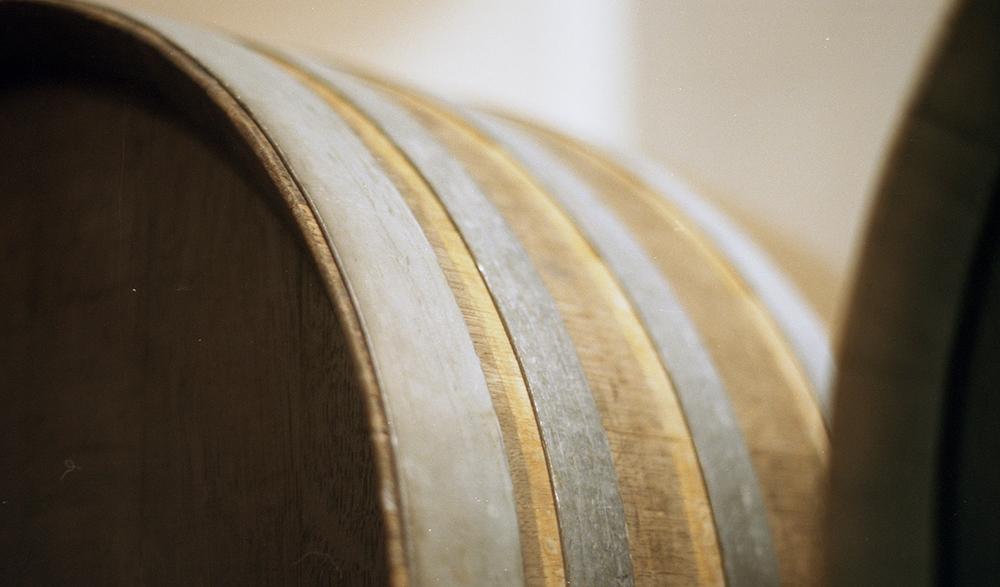 Wood Metal.jpg