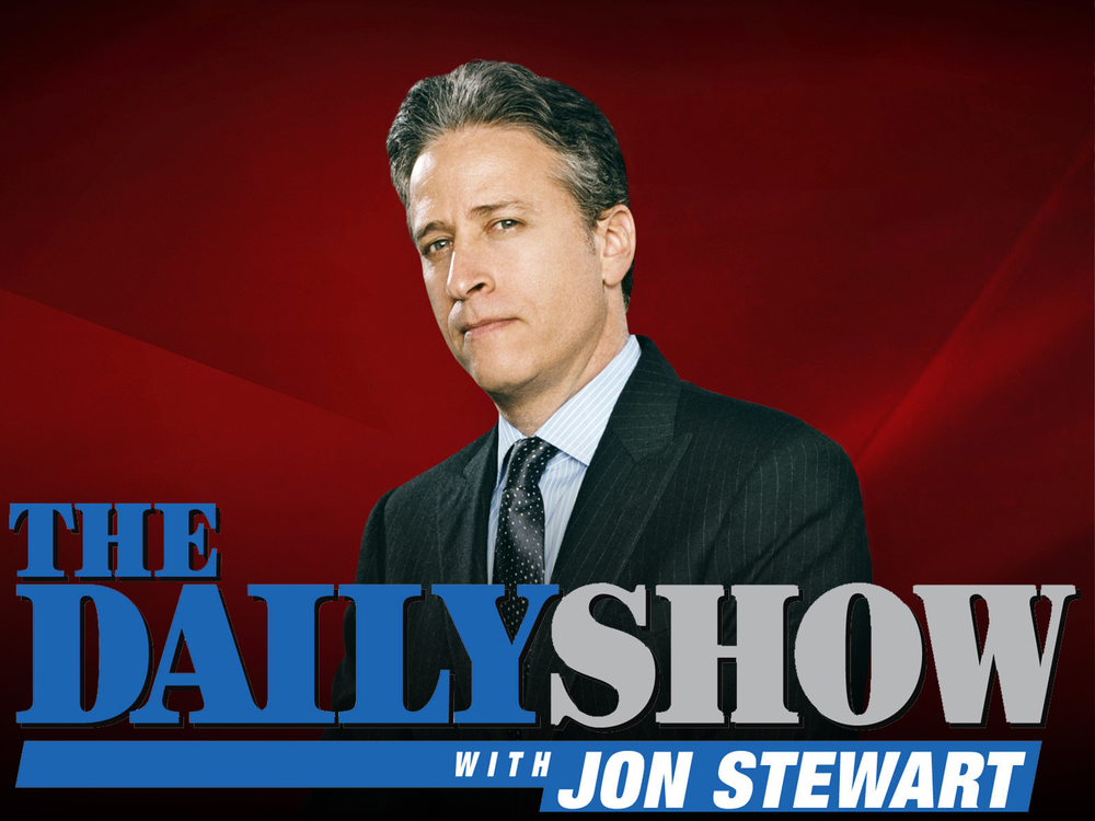the-daily-show-with-jon-stewart-talks-about-michael-sam.jpeg