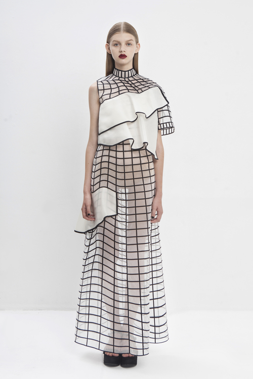 noa+raviv+graduate+collection13.jpg